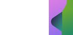 کتوشا | تیم طراحی و توسعه دیجیتال